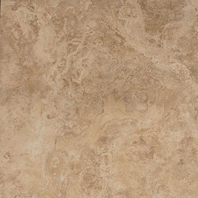 Eleganza Tiles Sienna 10 x 13 Polished Wall Beige