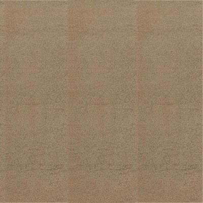 Eleganza Tiles Slimtech 40 x 118 Matte Brown