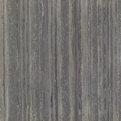 Eleganza Tiles Stream Polished 24 x 24 Mineral EPK60Z115