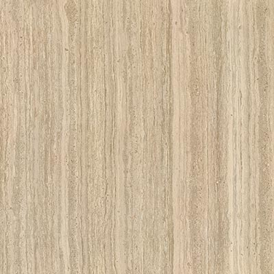 Eleganza Tiles Stream Polished 24 x 24 Sand Silver EPK60Z105