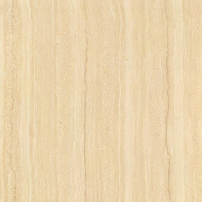 Eleganza Tiles Stream Polished 24 x 24 Taupe EPK60Z102