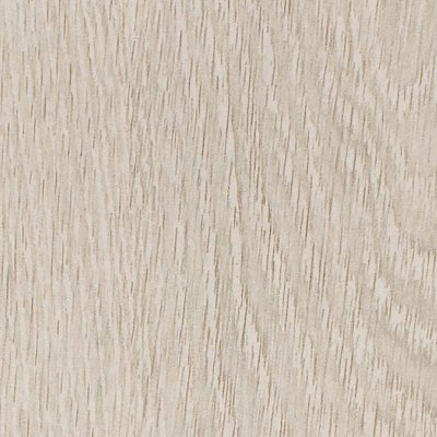 Eleganza Tiles Timber 8 x 36 Frost