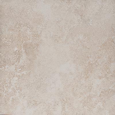 Eleganza Tiles Travertine 6 x 6 Glazed Beige