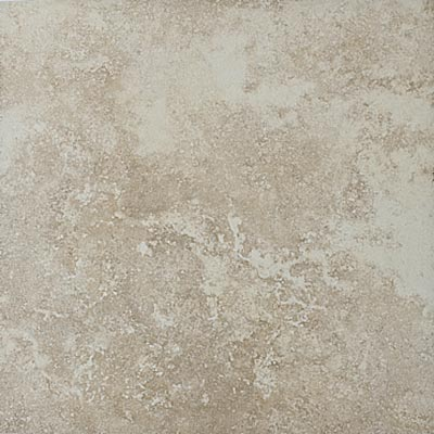 Eleganza Tiles Travertine 6 x 6 Glazed Ocre