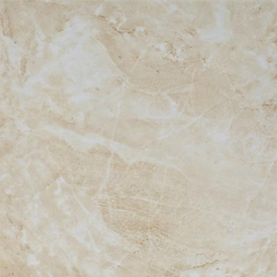 Eleganza Tiles Victoria 12 x 24 Polished Wall Ivory