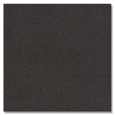 Eleganza Tiles Vision Polished 12 X 24 Ebony