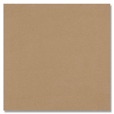Eleganza Tiles Vision Polished 12 x 12 Corton