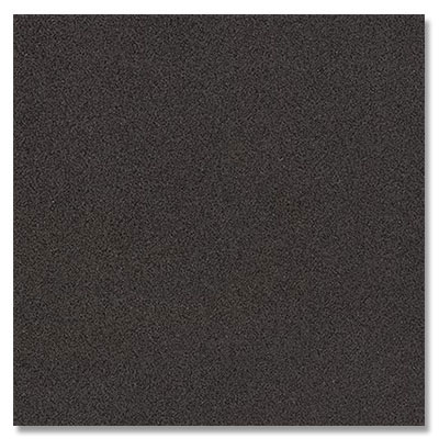 Eleganza Tiles Vision Polished 12 x 12 Ebony