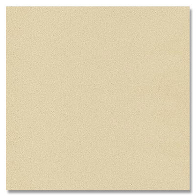 Eleganza Tiles Vision Polished 12 x 12 Ivory