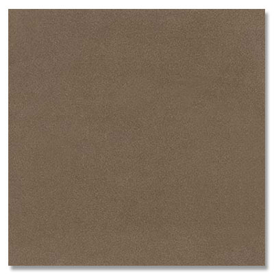Eleganza Tiles Vision Polished 12 x 12 Taupe