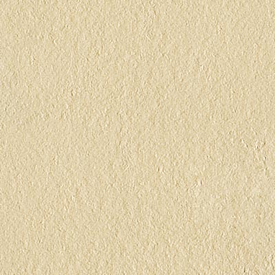 Eleganza Tiles Vision Rustic 12 x 12 Ivory