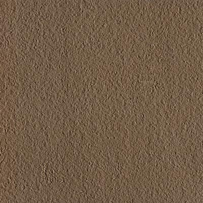Eleganza Tiles Vision Rustic 12 x 12 Taupe