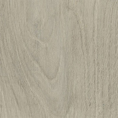 Eleganza Tiles Woodland 8 x 32 Maple