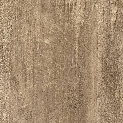 Eleganza Tiles Woodland 8 x 32 Oak