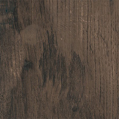 Eleganza Tiles Woodland 8 x 32 Walnut