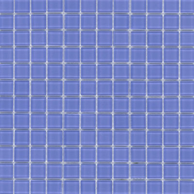 Elida Ceramica Elida Colors Mosaic Bay Breeze CHIGLABR133