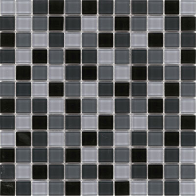 Elida Ceramica Elida Colors Mosaic Good Night CHIGLABR208