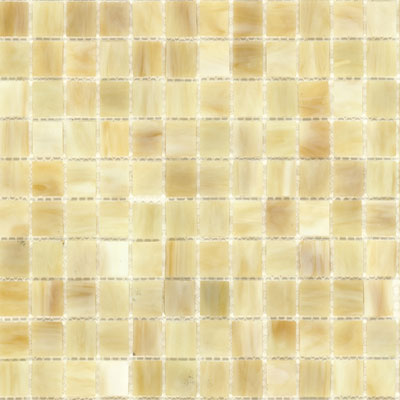 Elida Ceramica Elida Glass Mosaic Honey CHIGLAER09