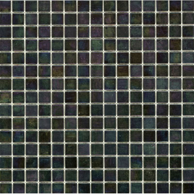 Elida Ceramica Elida Glass Mosaic Oiled Crystal CHIGLAWT-OR79