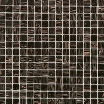 Elida Ceramica Elida Glass Mosaic Tiger Eye CHIGLAAT-OM4