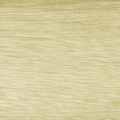 Elida ceramica forest wood 6 x 36 white pine elie915062