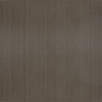 Elida Ceramica Rain 24 x 24 Monsoon ELIRAIMON6060