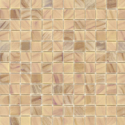 Elida Ceramica Recycled Glass Earth Mosaic Orchid ELIEK400