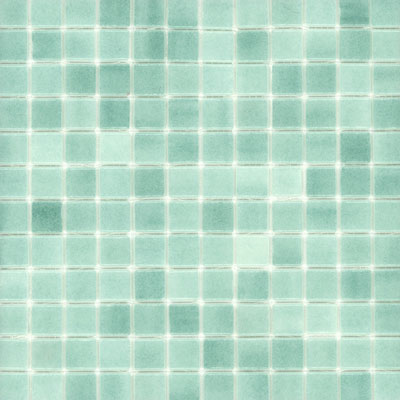 Elida Ceramica Recycled Glass Ice Mosaic Artic Green ELIEK104
