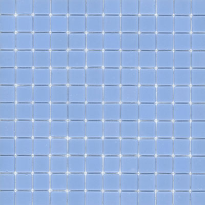 Elida Ceramica Recycled Glass Ice Mosaic Artic Rain ELIEK122