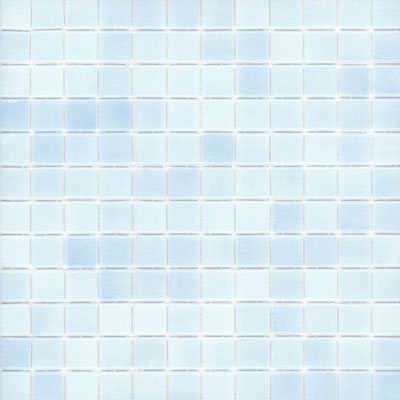 Elida Ceramica Recycled Glass Ice Mosaic Baltic Blue ELIEK110