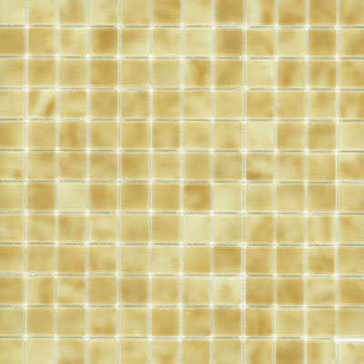 Elida Ceramica Recycled Glass Ice Mosaic Cold Cream ELIEK133