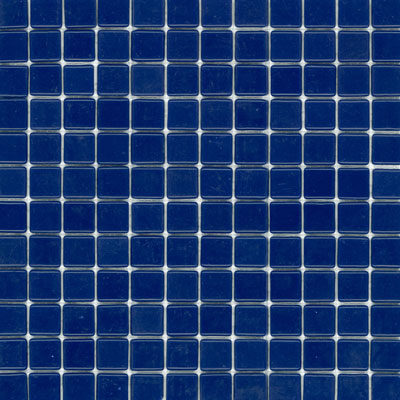 Elida Ceramica Recycled Glass Ice Mosaic Cold Ocean ELIEK128