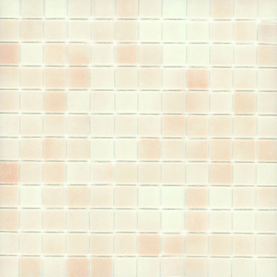 Elida Ceramica Recycled Glass Ice Mosaic Walnut ELIEK103