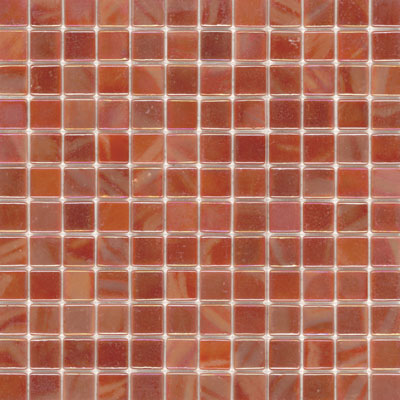 Elida Ceramica Recycled Glass Water Mosaic Scabos ELIEK200