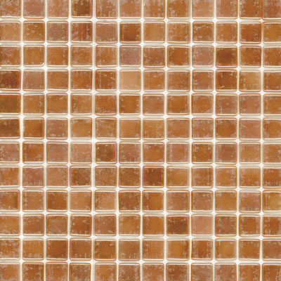 Elida Ceramica Recycled Glass Water Mosaic Starburst ELIEK217