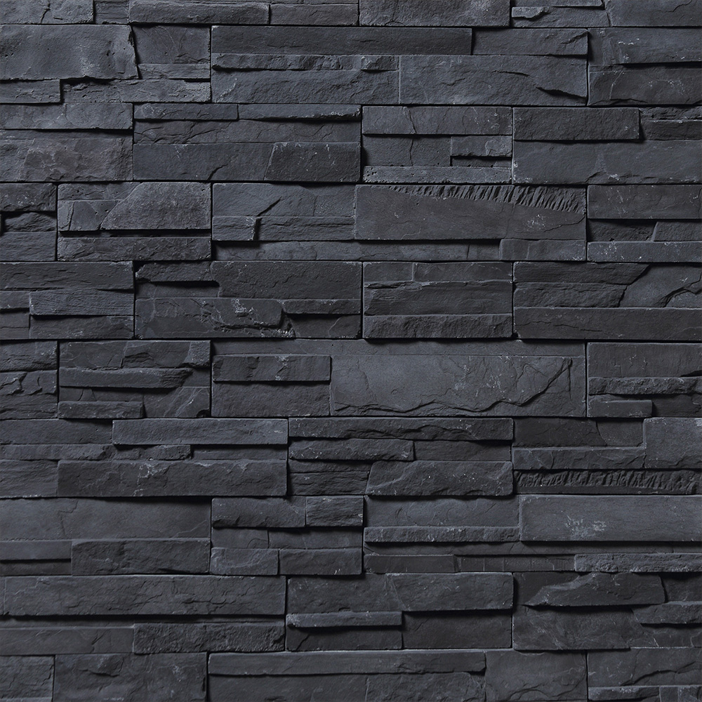 Flooring Services Vancouver: Emser Tile American Rockies Vancouver