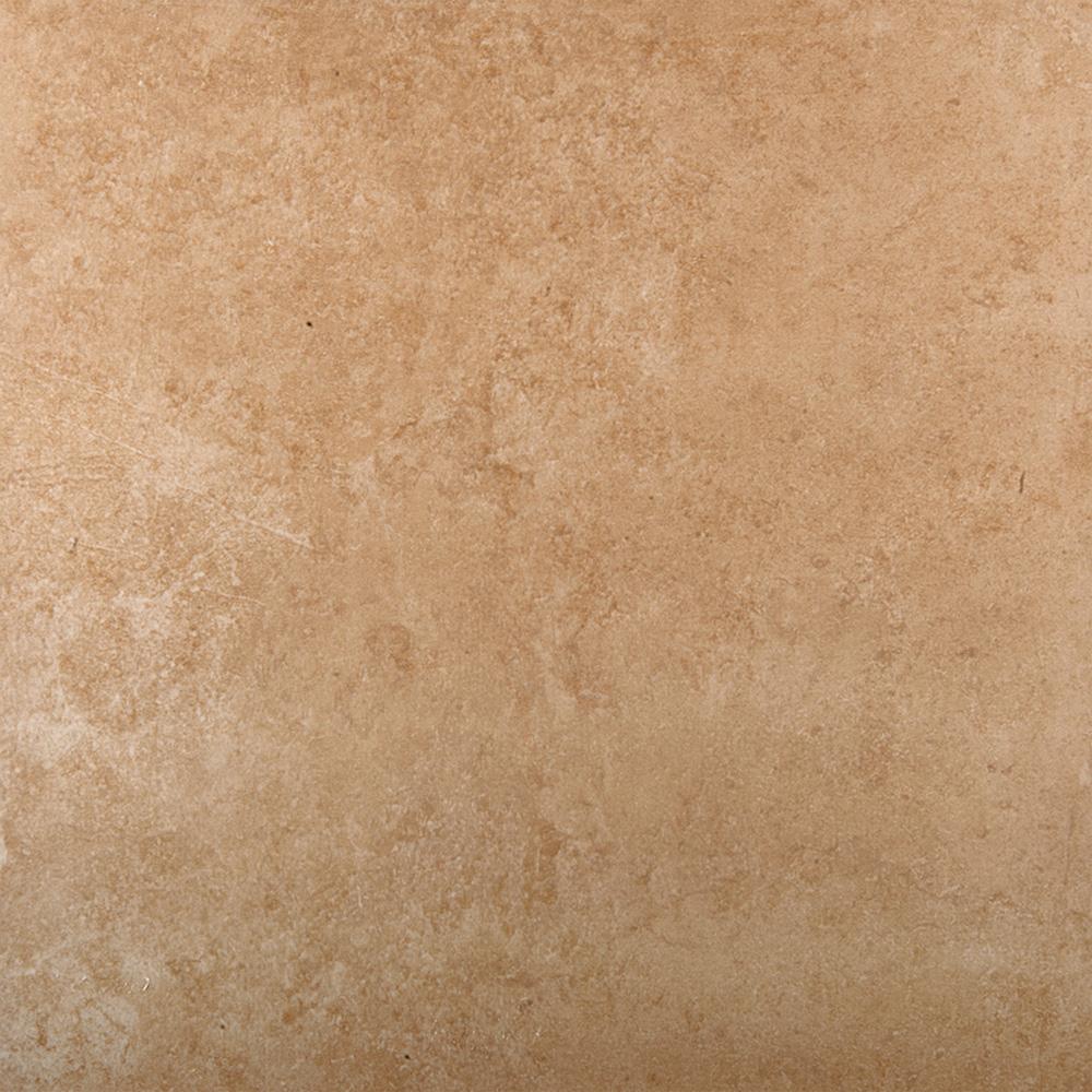 Emser tile baja 13 x 13 tile stone colors for 13x13 ceramic floor tiles