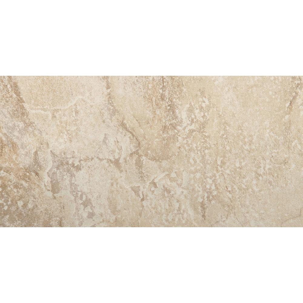 Emser tile bombay 12 x 24 tile stone colors for 12 x 24 ceramic floor tile