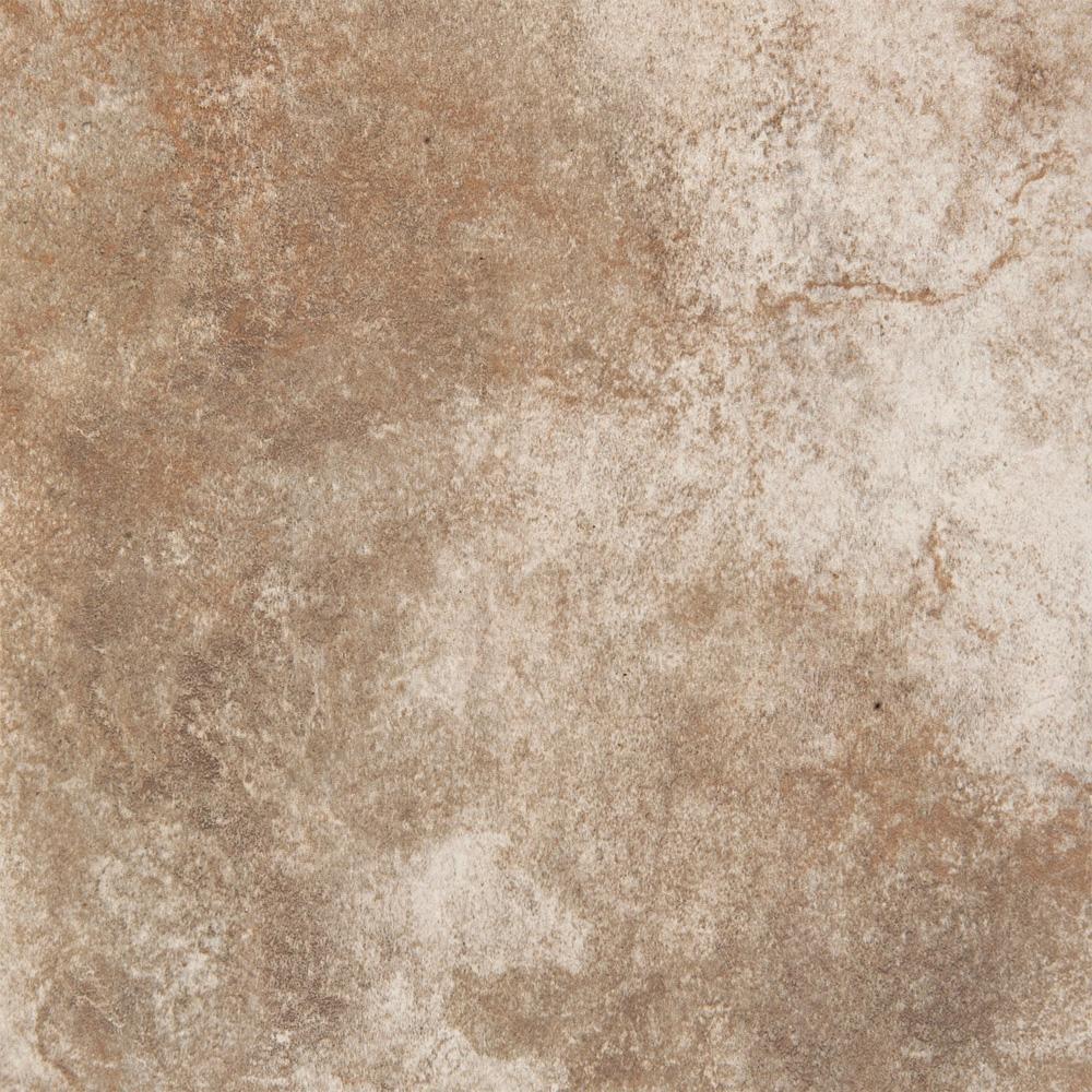 Flooring Tools Bristol: Emser Tile Bristol 13 X 13 Tile & Stone Colors