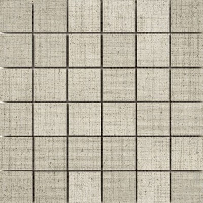 Emser Tile Canvas Mosaic Khaki
