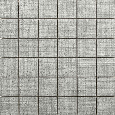 Emser Tile Canvas Mosaic Tweed