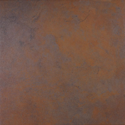Emser Tile Capriccio 20 x 20 Ruggine