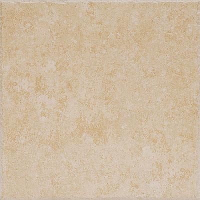 Discontinued ceramic tile finder