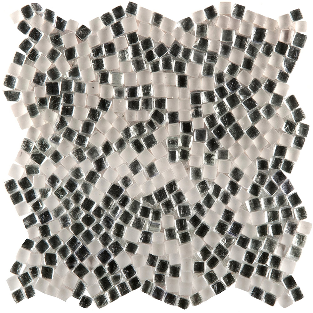 Emser Tile Charm Mosaic Accessory