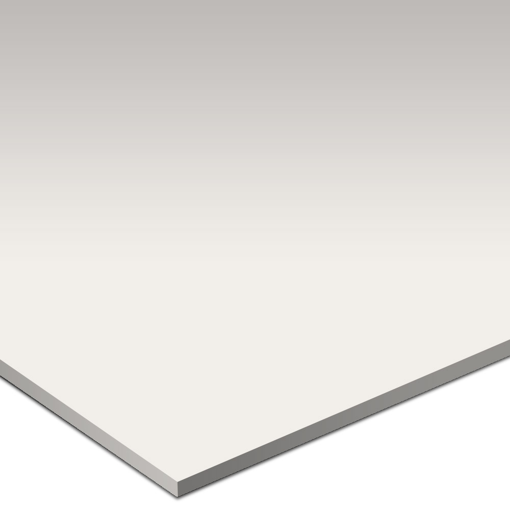 Emser Tile Choice 6 x 6 Matte Bone