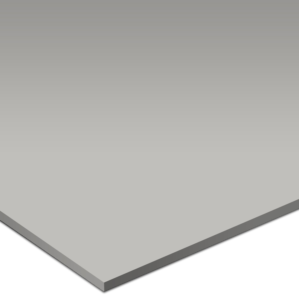 Emser Tile Choice 6 x 6 Matte Gray