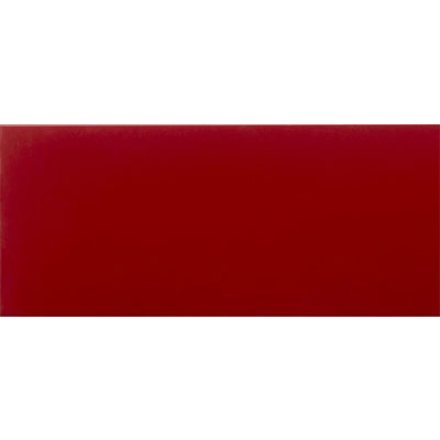 Emser Tile Choice 4 x 16 Gloss Red