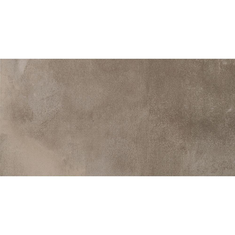 Emser Tile Cosmopolitan 12 X 24 Steel