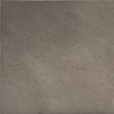 Emser Tile Eclipse 18 x 18 Cloud F86ECLICL1818