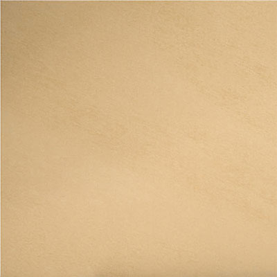 Emser Tile Eclipse 12 x 12 Silk F86ECLISI1212